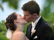 7 Essential Wedding Tips You Might Not Have Thought Of ...