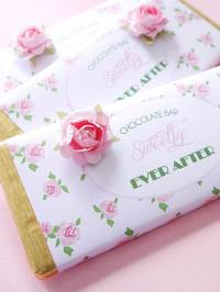 Choosing Truly Elegant Wedding Favors That Guests Will ...