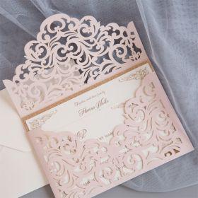 cheap simple wedding invitations
