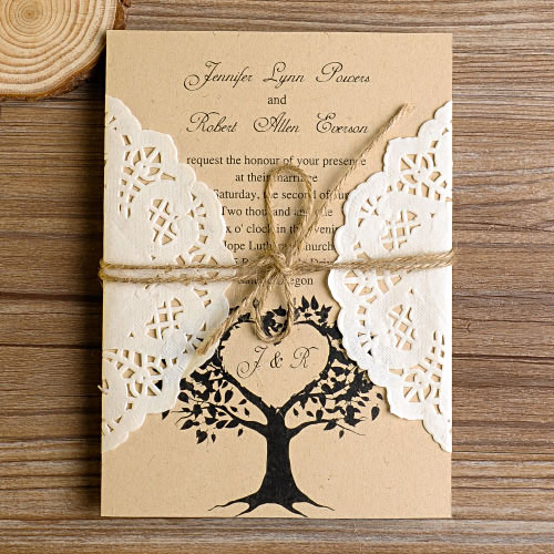 Wedding Invitation Wording Samples To Invite Guests