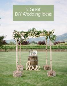 Elegant wedding invites also original  stress free diy ideas including rh elegantweddinginvites