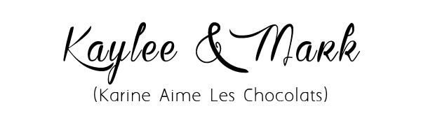 free wedding fonts # 66