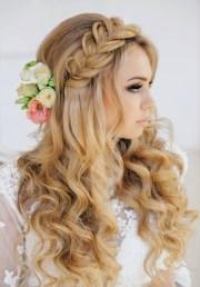 creative and beautiful wedding