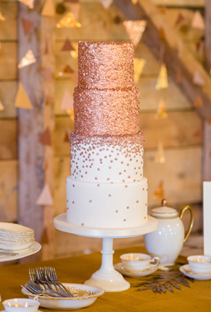 20 Gorgeous Wedding Cakes That WOW Elegantweddinginvites