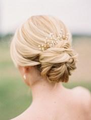 fabulous updo wedding hairstyles