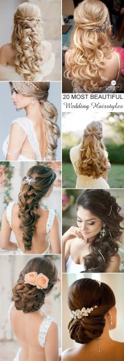 elegant and beautiful wedding