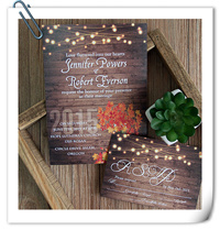 Fall String Lights Wallpaper Weddings Top 10 Diy Projects For Rustic Wedding Ideas