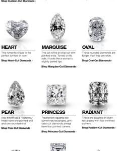 brilliant cushion cut wedding engagement rings also rh elegantweddinginvites