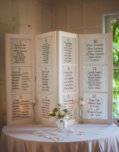 brilliant ideas for your wedding seating chart also most popular day rh elegantweddinginvites