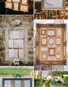 most popular wedding seating chart ideas to greet your guests also for day rh elegantweddinginvites