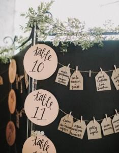 Unique wedding seating chart ideas also most popular for your day rh elegantweddinginvites