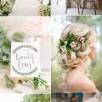 Ten Trending Wedding Theme Ideas Elegantweddinginvites Com Blog