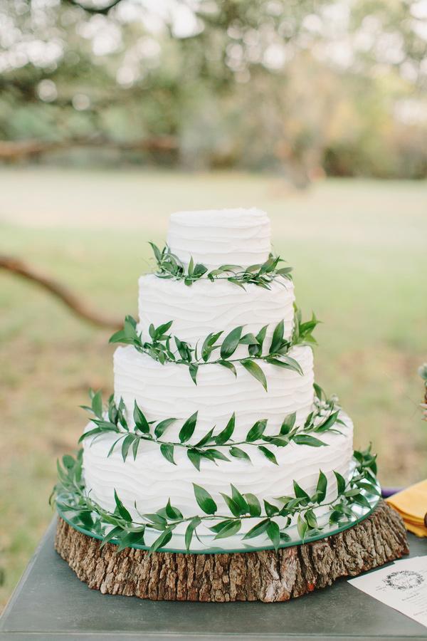 2017 Wedding Trends Top 30 Greenery Wedding Decoration