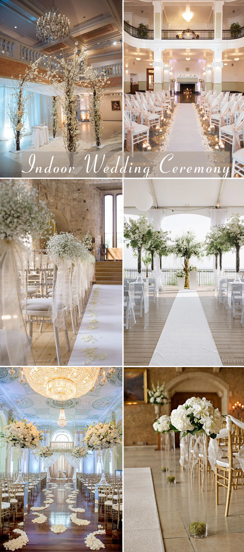 50 awesome themed wedding