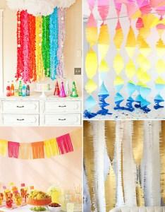 Elegant wedding invites also creative  budget friendly diy decoration ideas rh elegantweddinginvites