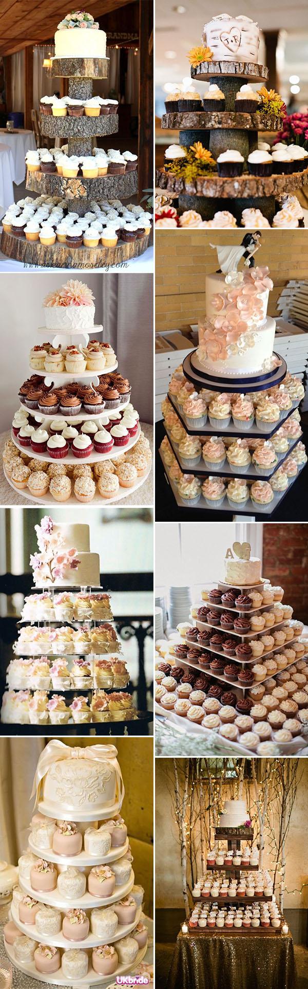 25 Fabulous Wedding Cake Ideas With Pearls Elegantweddinginvites