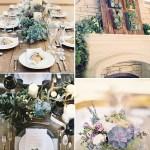 46 Best Ideas To Incorporate Succulents Into Your Weddings Elegantweddinginvites Com Blog