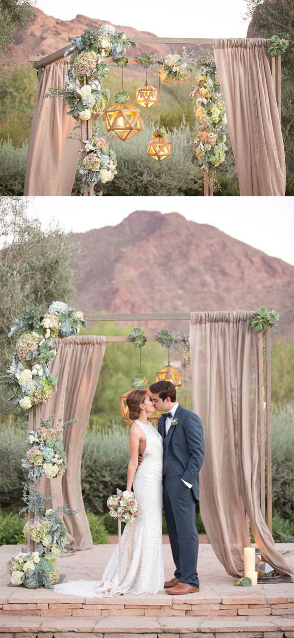 chairs for cheap leather to cover 46 best ideas incorporate succulents into your weddings – elegantweddinginvites.com blog