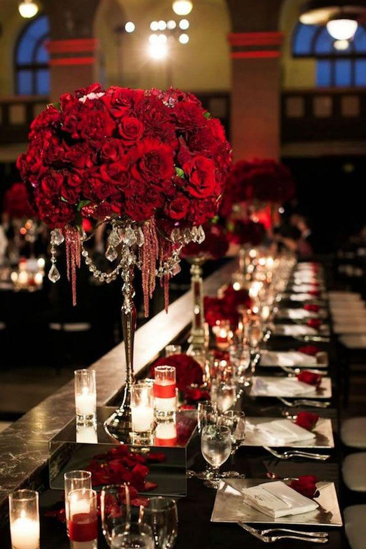 30 Chic Fun Halloween Wedding Ideas by Theme  Elegantweddinginvitescom Blog