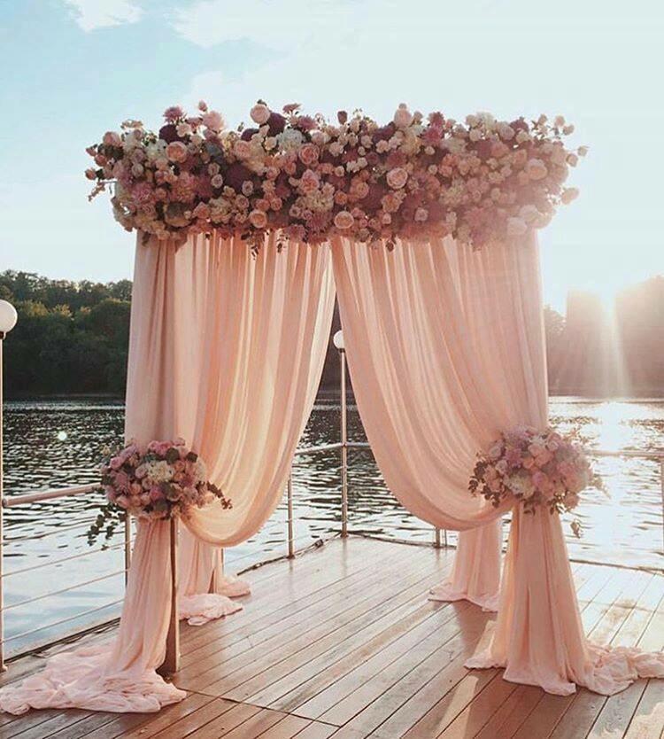 Cheap 3d Wedding Invitations