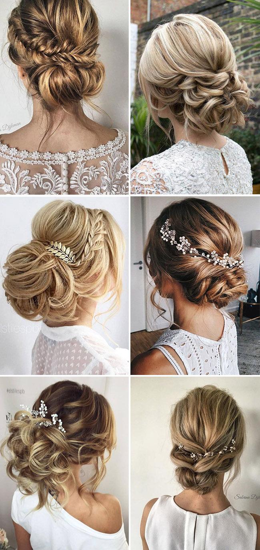 wedding hairstyles – elegantweddinginvites blog