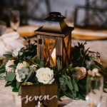 20 Greenery Filled Winter Wedding Ideas To Inspire Elegantweddinginvites Com Blog