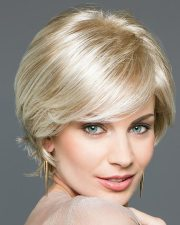 estetica design wigs avery
