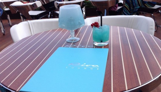 Riva Cocktail