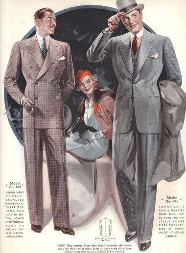 1930s-vintage-clothes-windsor-tailoring-company-style-book-autumn-1935-to-winter-1936-my-personal-collection