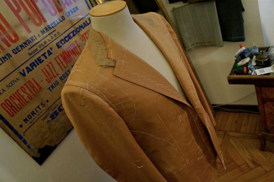 Solaro-jacket-musella-dembech