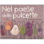 Le pulcette e la diversità un libro di Beatrice Alemagna