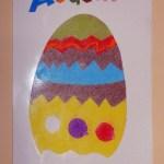 Buona Pasqua con i Sabbiarelli