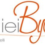 Nuovo logo per I miei Bijoux per Elena Augelli