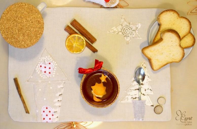 Contest-colazione-babbo-natale-1