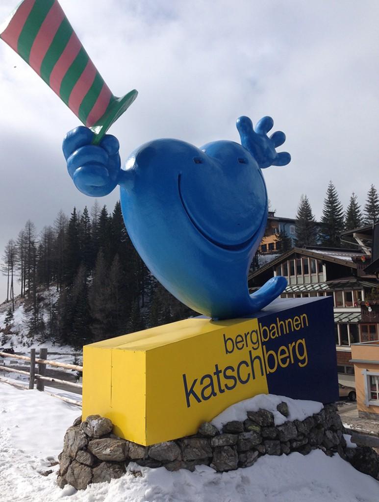 Funimation-Katschberg-katschi