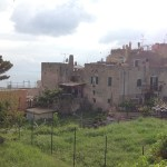 Pietra-ligure-verezzi-3