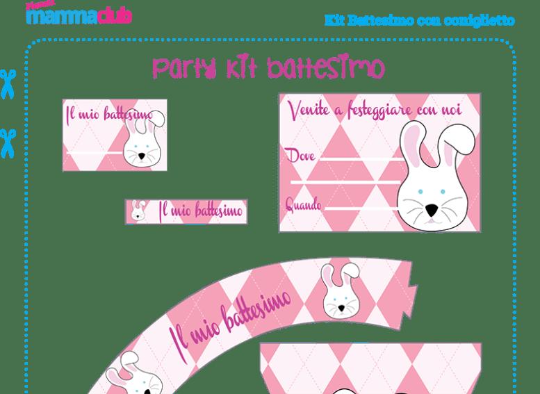 PartyKit-battesimo4