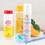 I nostri tips per la pelle arrossata