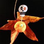 Lavoretti di Halloween da scaricare