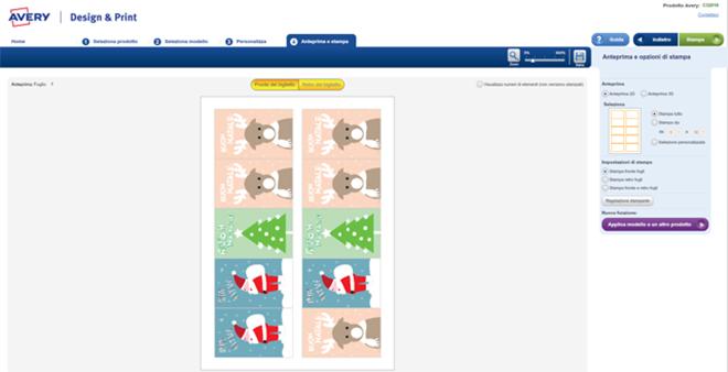 Tag-natalizi-elegraf-schermata4
