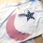 Abbigliamento sostenibile e Cora Happywear
