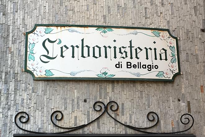 Gita-in-barca-Bellagio-5