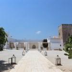 Puglia, tra Primitivo e Imperiali