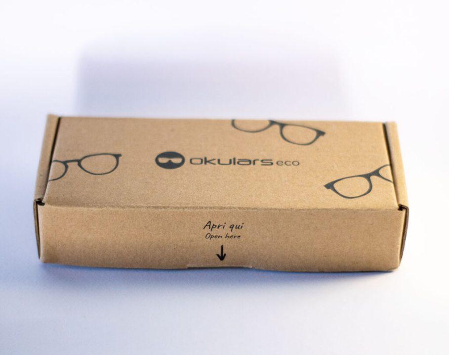 Elegrafica-Okulars-Occhialiriciclati