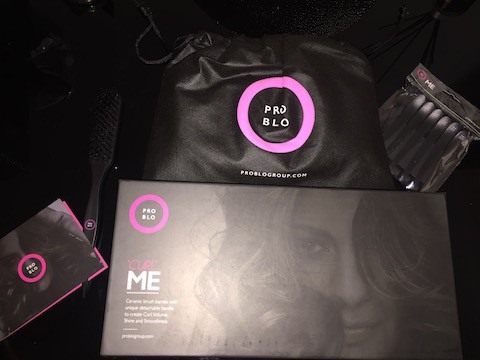 problo review eleise beauty blogger
