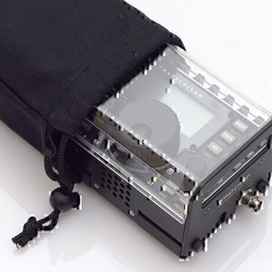 elecraft kx3 protection kit