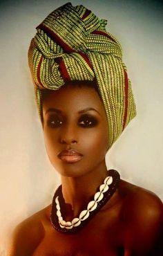 african headwrap 8