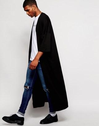 longline-jersey-kimono