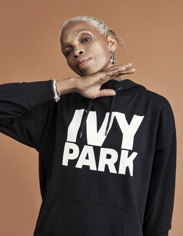 Karen Mcdonald Ivy Park