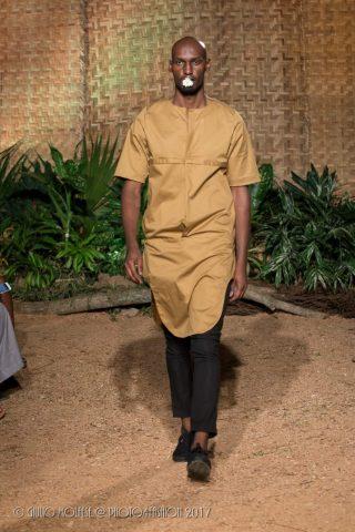 kampala fashion week Katungulu Mwendwa